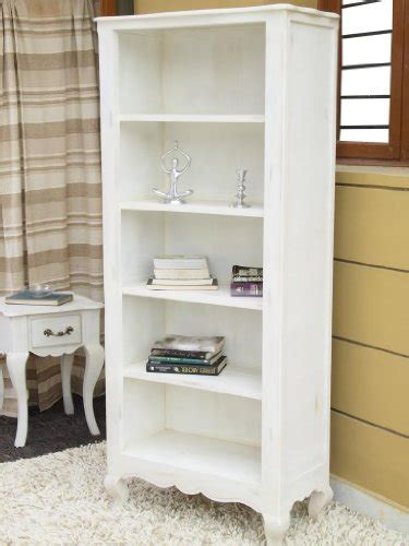 shabby chic bookcase uk roselawnlutheran