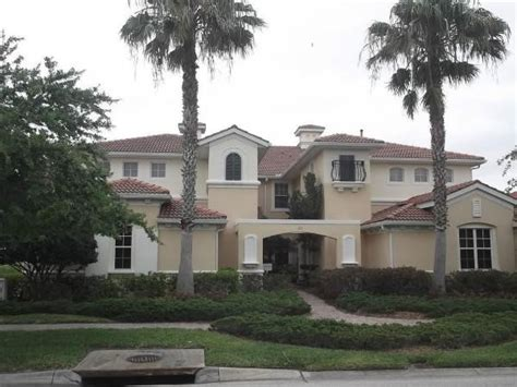 venice florida reo homes foreclosures in