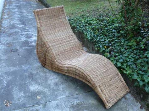 chaise en rotin ikea fauteuil chaise longue ikea karlskrona rotin sw7 ameublement haute garonne leboncoin fr