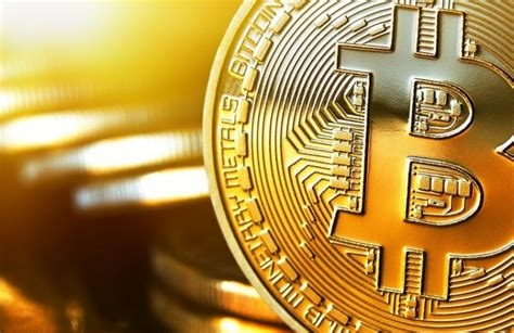 Buy Stock With Bitcoin by Global Blockchain Blkcf To Invest In Bitcoin Mining