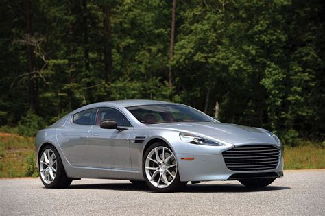 2014 aston martin rapide s wallpapers9