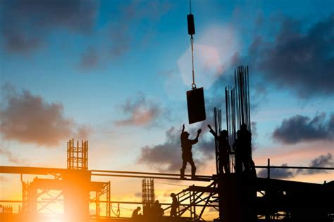 civil engineering stock  pictures royalty  images istock