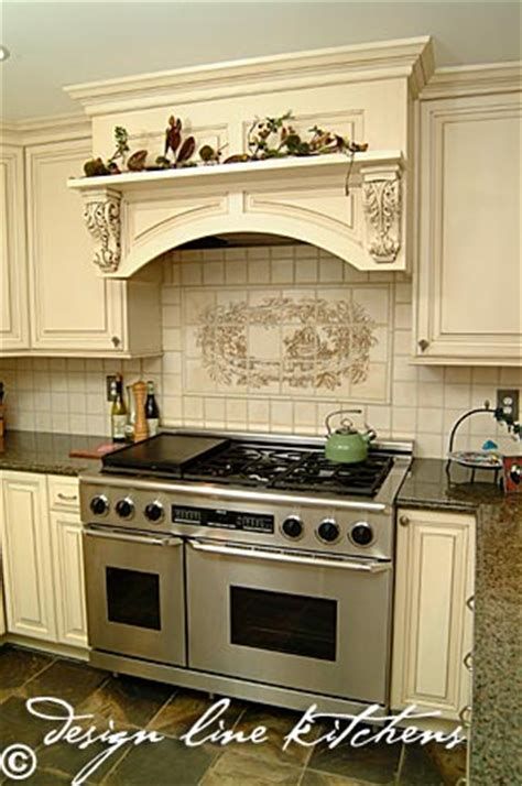 kitchen cabinet range hood design kitchen hoods design line kitchens in sea girt nj
