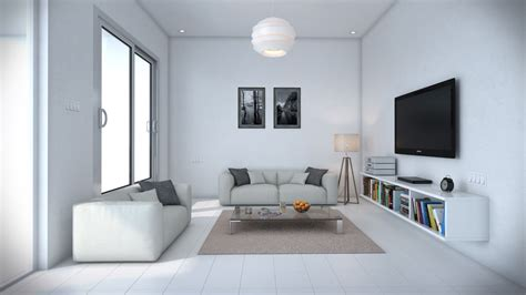 home interior design for 2bhk outstanding 2 bhk flat interior contemporary best idea