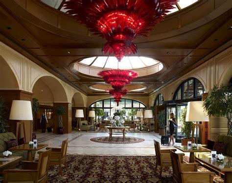 hotel divan istanbul divan istanbul 5 spa hotel in istanbul istanbul