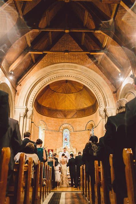michael shu restaurant belfast northern ireland wedding photography 187 gillian