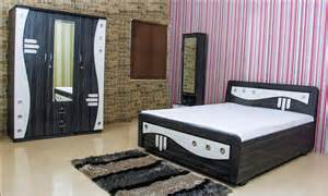 great function of wardrobe wooden almirah designs with
