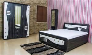 Marvelous Almirah Designs Photos #6: Sunmica-Bed-2-Sunmica-Beds-Gharwakhri-Furniture-Store-By-Kitchen-bed-designs-sunmica--1024x616.jpg