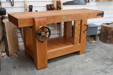 building  workbench learn     approach