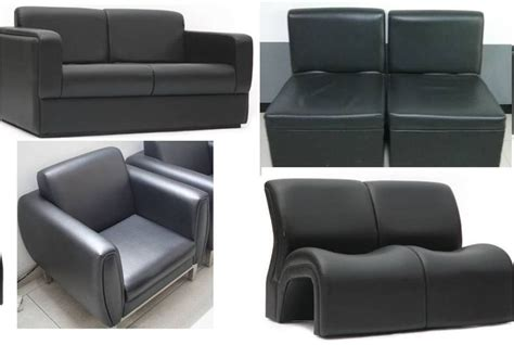 leather and fabric sofas manufacturers office sofa manufacturer and vendor otobi hatil