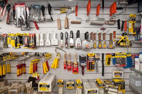 boat supplies hobart tools equipment fibreglass shop