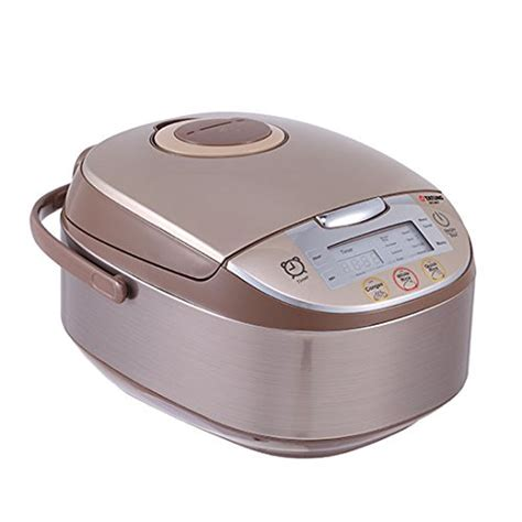 Special Edition Cooker Takahi 1 2l limited edition tupperware microwavable rice cooker purple 1 2 2l rice cookers rika jones