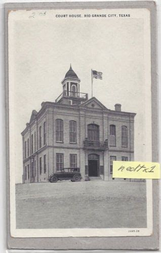 edinburg court house 17 best images about rio grande city tx on pinterest post office photographs and