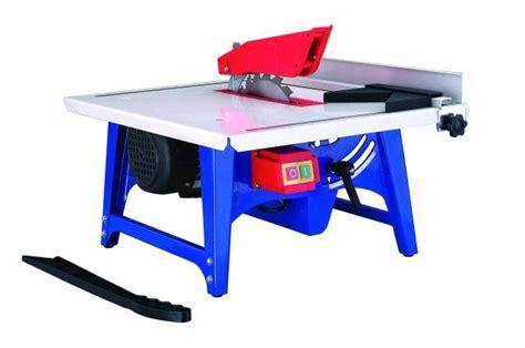 wood cutting bench saw wood cutting table saw machine