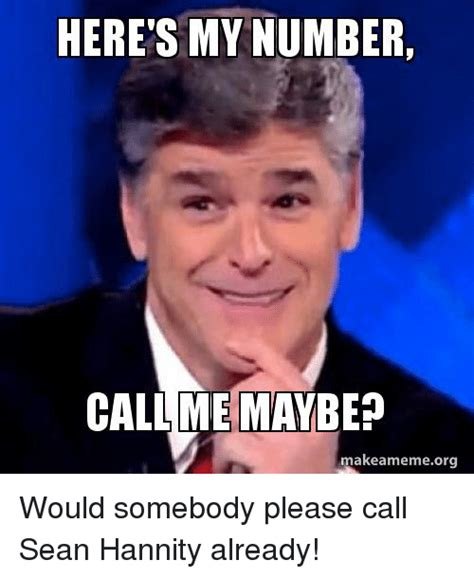 Meme Generattor - hannity meme 28 images i think that the new models of