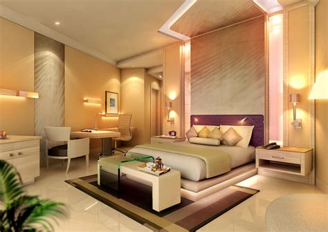 most expensive hotel room in the the 7 most expensive hotel rooms in uae s design home
