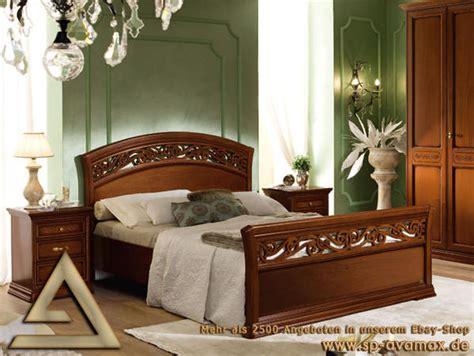 Quoka Schlafzimmer by Schlafzimmer Quoka 013737 Neuesten Ideen F 252 R Die