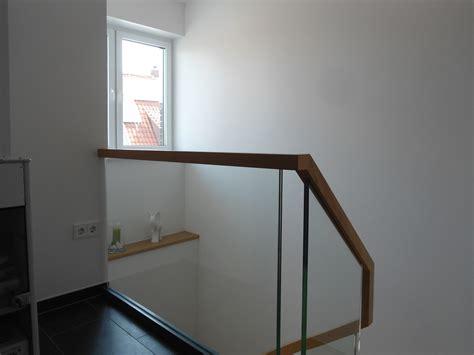 treppen aus glas harting tischlerei treppenbau treppen visbek