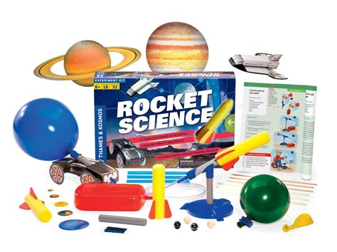 space gifts for kids 2017 fun and educational gift ideas