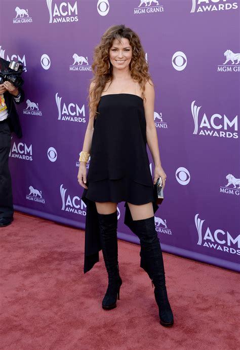 country music awards date 2013 shania twain academy of country music awards 2013 02