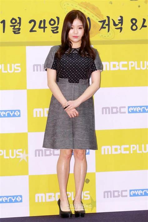 korean actress gained weight for role this actress abandoned her slim figure in order to play a