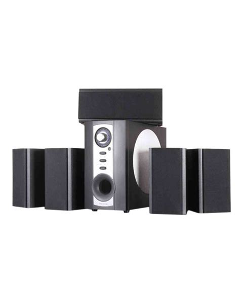 buy f d f900u 5 1 speaker system at best price in