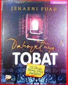 Bangkit Dan Runtuhnya Daulah Abbasiyah Muhammad Al Khudari isnaeni fuad archives wisata buku islam