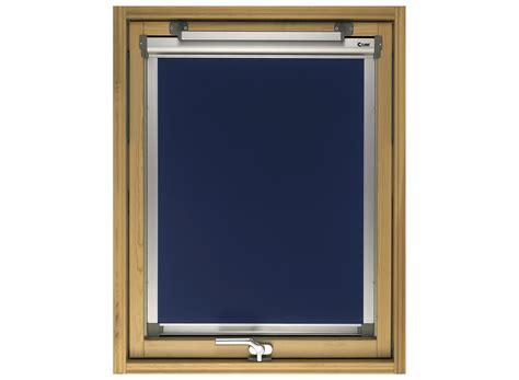tende per finestre interne tenda per finestre da tetto oscurante by claus