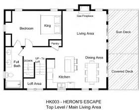 open floor plan kitchen living dining with hd resolution restaurant floor plan design restaurant kitchen floor