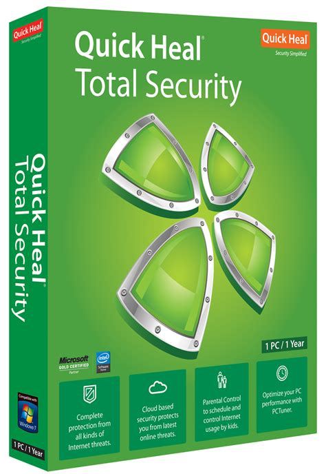 quick heal antivirus free download full version 2014 with crack shree quick heal 2014 full hacking trick any version