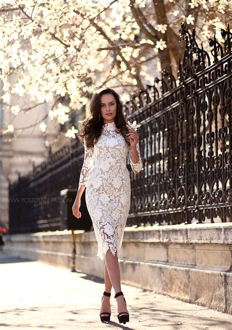 resort 2015 fashion trend black and white lace dior erdem lace fashion trend for women 2018 fashiongum com