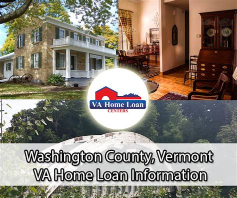house loan information house loan information 28 images pike county va property information va hlc