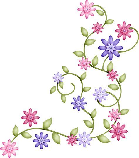 Imagenes Flores En Caricatura | flores en caricatura imagui
