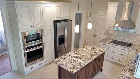 buy beautiful antique white kitchen cabinets antique white cabinets level 3 granite polished