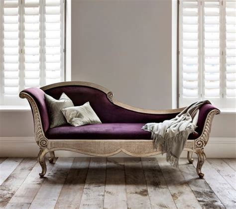 fainting couch ikea best 25 chaise longue ideas only on pinterest bedroom