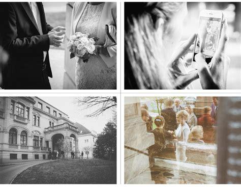 Hochzeitslocation München by Hamburger Fotografie