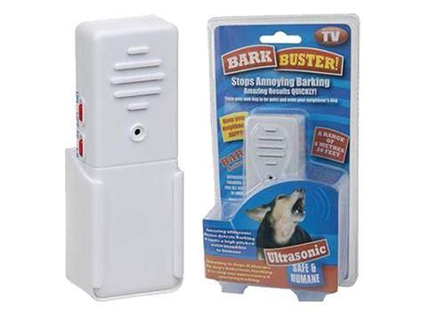 bark stopper ultrasonic bark stopper stop barking dogs bark buster repeller deterrent ebay