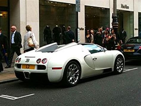 Facts About The Bugatti Veyron 10 Interesting Bugatti Veyron Facts My Interesting Facts