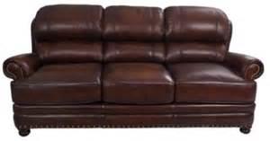 la z boy jamison 100 leather sofa homemakers furniture