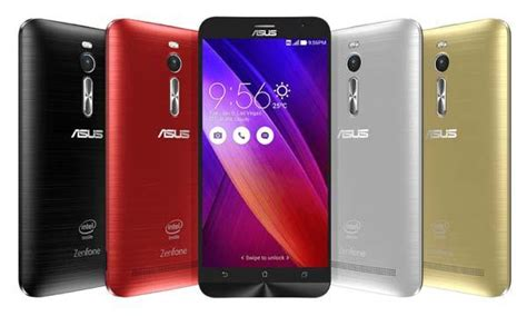 asus android phone asus zenfone 2 android phone announced gadgetsin