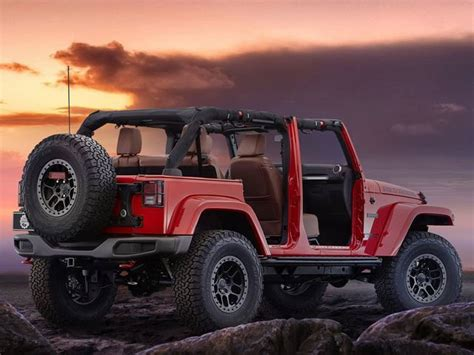 jeep wrangler doorless mirrors go doorless on your jeep wrangler and make your side