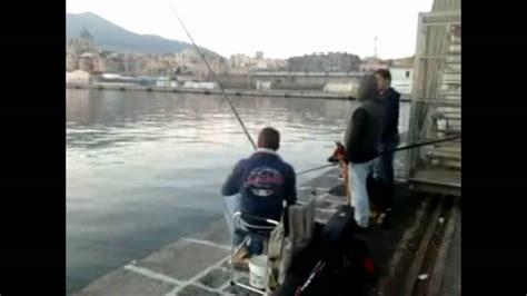 porto torre annunziata filmato porto di torre annunziata aprile 2012 lanzieri