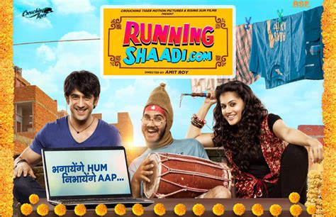 film india rating terbaik runningshaadi com indian movie rating