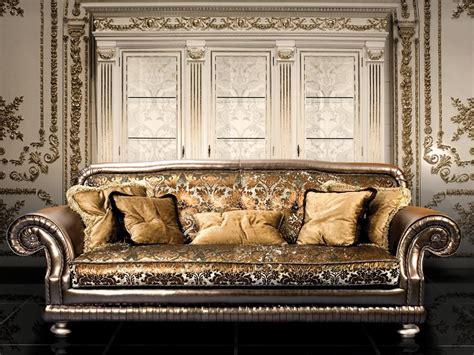 divani classici in stile divani stile classico idee per il design della casa