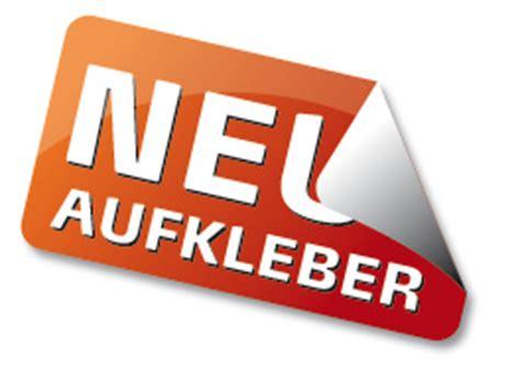 Aufkleber Drucken Lassen Bielefeld by Aufkleber Etikettendruck Witte Mediendesign