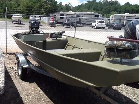 lowe aluminum jon boats for sale lowe big jon boats for sale