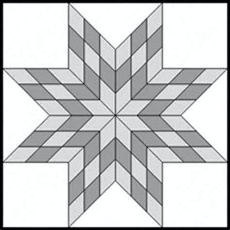 black and white star quilt pattern star quilts patterns co nnect me