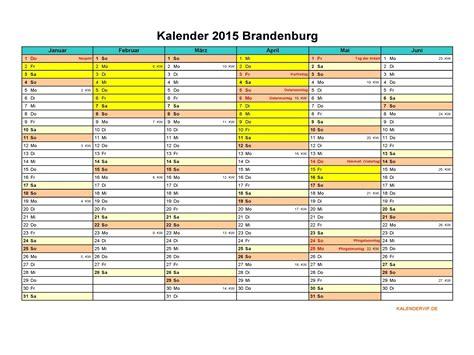 Word Vorlage Kalender 2015 Jpeg Kalender 2015 New Calendar Template Site