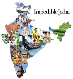 introduction to india culture and traditions of india india guide book books ias aspirants indian heritage and culture