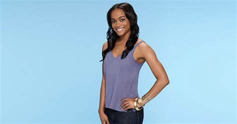 Lessons Ive Learned From Abcs The Bachelorette by 5 Dating Mistakes From The Bachelorette To Avoid